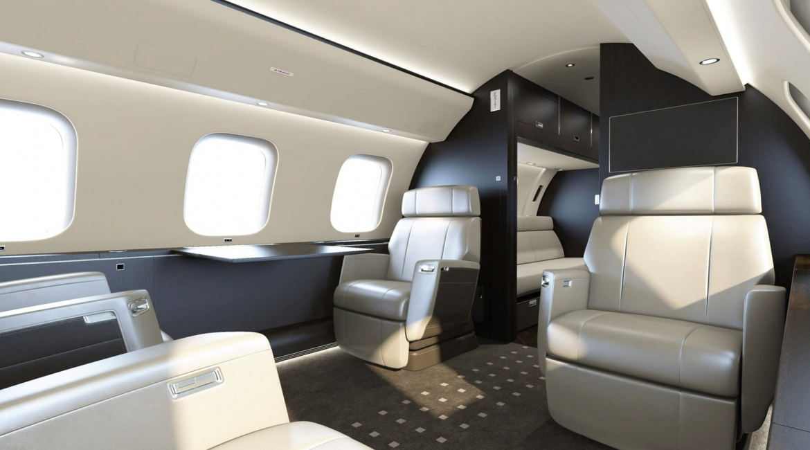 Private Jets, Jet, Listing ID 2139, Los Angeles, California, United States,