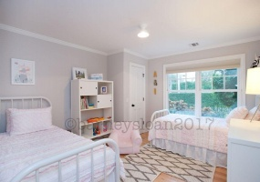 4 Bedrooms, Villa, Vacation Rental, 4.5 Bathrooms, Listing ID 2145, Southampton, New York, United States,