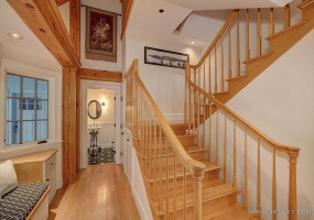 7 Bedrooms, Villa, Vacation Rental, 6.5 Bathrooms, Listing ID 2146, Bar Harbor, Mount Desert Island, DownEast and Acadia Maine, Maine, United States,