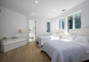 11 Bedrooms, Villa, Vacation Rental, 11.5 Bathrooms, Listing ID 2148, Port Jefferson, New York, United States,