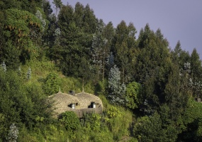 6 Bedrooms, Lodge, Lodge, 6 Bathrooms, Listing ID 2150, Ruhengeri, Musanze District, Northern Province, Rwanda , Africa,