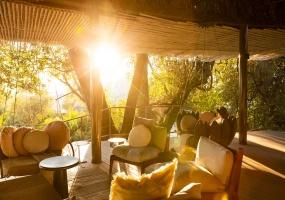 7 Bedrooms, Lodge, Lodge, 7 Bathrooms, Listing ID 2152, Moremi Game Reserve, Okavango Delta, North-West District, Botswana, Africa,