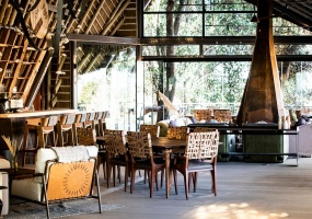 7 Bedrooms, Lodge, Lodge, 7 Bathrooms, Listing ID 2152, Moremi Game Reserve, Okavango Delta, North-West District, Botswana, Africa,