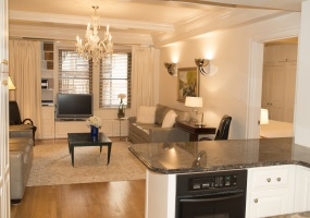 1 Bedrooms, Apartment, Vacation Rental, 1 Bathrooms, Listing ID 1008, Central Park South, Manhattan, New York, United States,