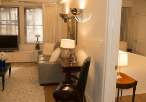 1 Bedrooms, Apartment, Vacation Rental, w59th street, 1 Bathrooms, Listing ID 1008, New York, United States,