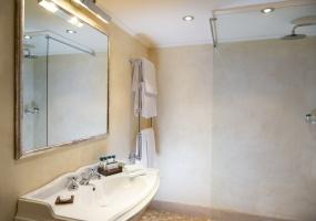 Villa, Vacation Rental, Listing ID 2158, San Giustino Valdarno, Province of Arezzo, Tuscany, Italy, Europe,