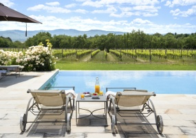 4 Bedrooms, Villa, Vacation Rental, 4 Bathrooms, Listing ID 2159, San Giustino Valdarno, Province of Arezzo, Tuscany, Italy, Europe,