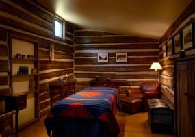 Lodge, Lodge, Listing ID 2161, Dolores, Colorado, United States,