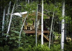 Luxury Camps, Luxury Camps, Listing ID 2162, Dolores, Colorado, United States,