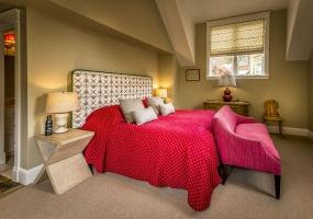 House, Vacation Rental, Listing ID 2163, Telluride, Colorado, United States,
