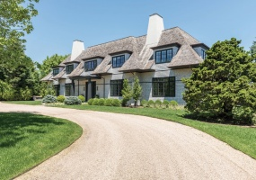 9 Bedrooms, Villa, Vacation Rental, 10.5 Bathrooms, Listing ID 2164, Bridgehampton, New York, United States,