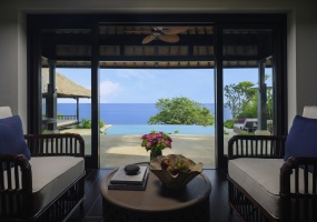 Hotel, Hotel, Listing ID 2168, Jimbaran, South Kuta, Bali, Indonesia, Indian Ocean,