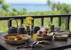 Hotel, Hotel, Listing ID 2168, Jimbaran, South Kuta, Bali, Indonesia, Indian Ocean,