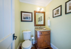 4 Bedrooms, Villa, Vacation Rental, 4.5 Bathrooms, Listing ID 2170, East Quogue, New York, United States,