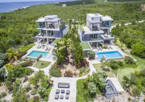 10 Bedrooms, Resort, Resort, 10 Bathrooms, Listing ID 2176, The Valley, Anguilla, Caribbean,