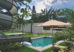 14 Bedrooms, Resort, Resort, 14 Bathrooms, Listing ID 2177, Rio San Juan, Maria Trinidad Sanchez Province, Dominican Republic, Caribbean,