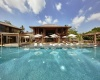 15 Bedrooms, Resort, Resort, 15 Bathrooms, Listing ID 2178, Dikwella, Southern Province, Sri Lanka, Indian Ocean,