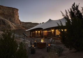 10 Bedrooms, Luxury Camps, Luxury Camps, 10 Bathrooms, Listing ID 2180, United States,