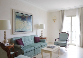 Hotel, Hotel, Listing ID 2174, Mazzaro, Taormina, Province of Messina, Sicily, Italy, Europe,