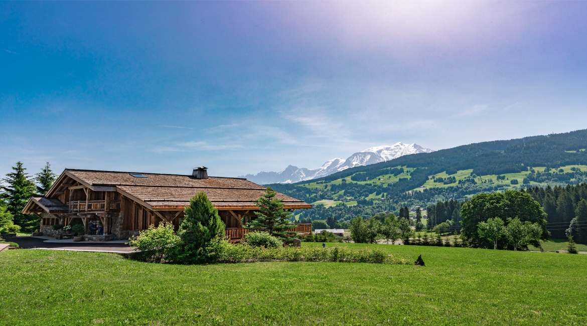 8 Bedrooms, Chalet, Vacation Rental, 8 Bathrooms, Listing ID 2193, Megève, Auvergne-Rhone-Alpes, France, Europe,