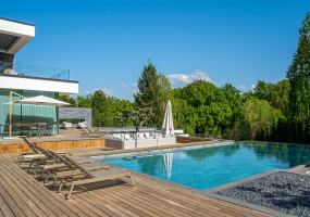 9 Bedrooms, Villa, Vacation Rental, 9 Bathrooms, Listing ID 2196, Geneva, Canton of Geneva, Switzerland, Europe,