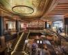 Hotel, Hotel, Listing ID 2212, Gstaad, Saanen, Canton of Bern, Switzerland, Europe,