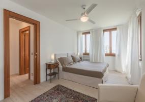 8 Bedrooms, Villa, Vacation Rental, 9 Bathrooms, Listing ID 2213, Venice, City of Venice, Province of Venice, Veneto, Italy, Europe,