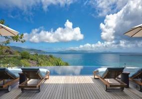 Resort, Resort, Listing ID 2215, Africa,