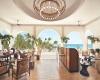 Resort, Resort, Listing ID 2216, Anguilla, Caribbean,