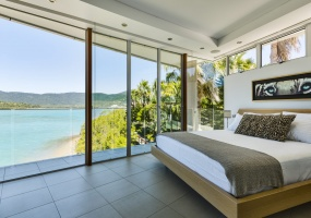 4 Bedrooms, Residence, Vacation Rental, 4 Bathrooms, Listing ID 2226, Airlie Beach, Queensland, Australia, South Pacific Ocean,