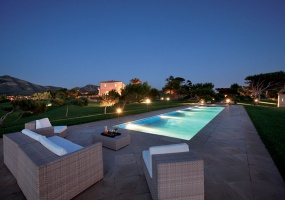 7 Bedrooms, Villa, Vacation Rental, 7 Bathrooms, Listing ID 1124, Majorca, Balearic Islands, Spain, Europe,