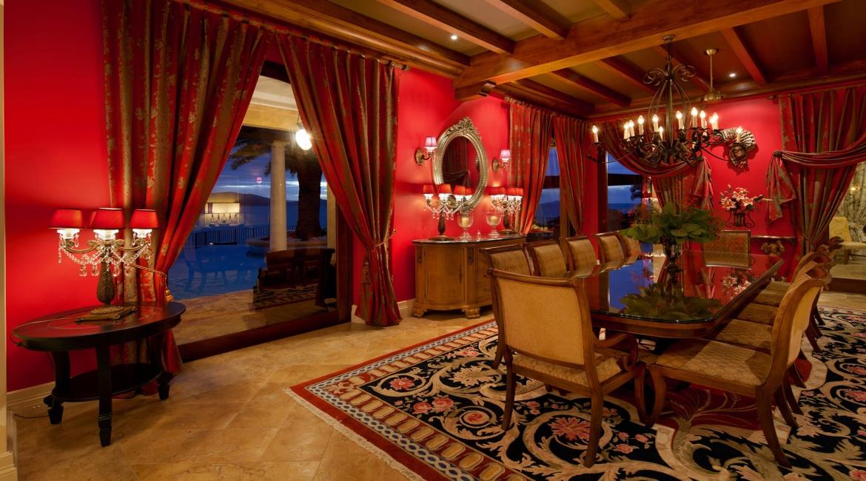7 Bedrooms, Residence, Vacation Rental, 9 Bathrooms, Listing ID 2227, Airlie Beach, Queensland, Australia, South Pacific Ocean,
