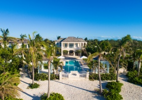 5 Bedrooms, Villa, Vacation Rental, 5 Bathrooms, Listing ID 2231, Providenciales, Turks and Caicos, Caribbean,