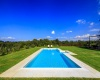 4 Bedrooms, Villa, Vacation Rental, 4 Bathrooms, Listing ID 2234, Tuscany, Italy, Europe,