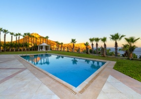 6 Bedrooms, Villa, Vacation Rental, 6 Bathrooms, Listing ID 1125, Majorca, Balearic Islands, Spain, Europe,