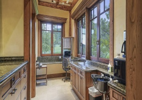 7 Bedrooms, Residence, Vacation Rental, 7.5 Bathrooms, Listing ID 2238, Telluride, Colorado, United States,