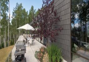 5 Bedrooms, Villa, Vacation Rental, 5.5 Bathrooms, Listing ID 2239, Telluride, Colorado, United States,