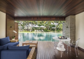 119 Bedrooms, Resort, Resort, 119 Bathrooms, Listing ID 2244, Canggu, North Kuta, Bali, Indonesia, Indian Ocean,