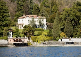 7 Bedrooms, Villa, Vacation Rental, 6 Bathrooms, Listing ID 2247, Europe,