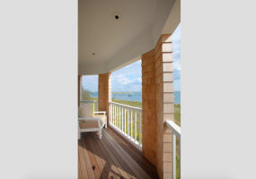 4 Bedrooms, House, Vacation Rental, 5 Bathrooms, Listing ID 2252, United States,