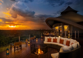 12 Bedrooms, Richard Branson's properties, Luxury Camps, 12 Bathrooms, Listing ID 2254, Masai Mara National Reserve, Rift Valley Province, Kenya, Africa,