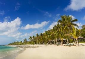 11 Bedrooms, Richard Branson's properties, Vacation Rental, 15 Bathrooms, Listing ID 2256, Caribbean,