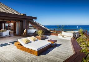 12 Bedrooms, Richard Branson's properties, Vacation Rental, 12 Bathrooms, Listing ID 2257, Caribbean,