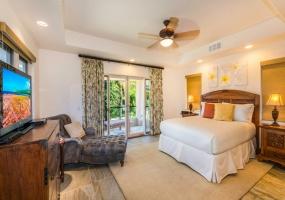 8 Bedrooms, Villa, Vacation Rental, 9.5 Bathrooms, Listing ID 2262, Lahaina, Maui, Hawaii, United States,