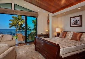 6 Bedrooms, Villa, Vacation Rental, 6.5 Bathrooms, Listing ID 2263, Wailea Beach, Maui, Hawaii, United States,