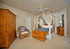 6 Bedrooms, Villa, Vacation Rental, 5 Bathrooms, Listing ID 2264, Maui, Hawaii, United States,