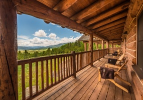 Estate, Vacation Rental, Listing ID 2265, Raton, New Mexico, United States,