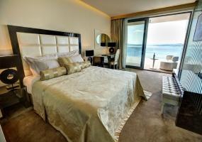 31 Bedrooms, Hotel, Hotel, Listing ID 1128, Selce, Primorje-Gorski Kotar County, Croatia, Europe,