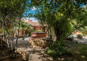 19 Bedrooms, Hotel, Hotel, 19 Bathrooms, Listing ID 2266, Truth or Consequences, Sierra County, New Mexico, United States,