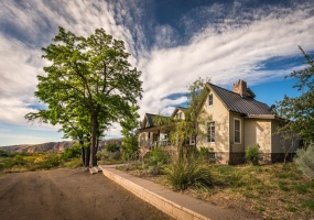 5 Bedrooms, Ranch, Vacation Rental, 5 Bathrooms, Listing ID 2267, Truth or Consequences, Sierra County, New Mexico, United States,